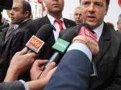 Tunisi oggi marcia anti-terrorismo. Presenti anche Hollande, Renzi Boldrini