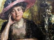 PAVIA. Degas Picasso: aperta mostra dedicata alle opere della Johannesburg Gallery