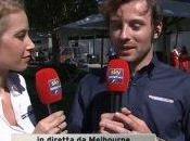 solo MotoGP, riparte anche IndyCar. Filippi!