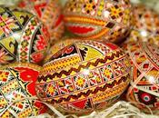 tradizioni curiose Settimana Santa mondo