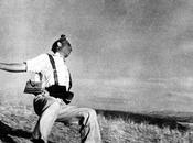 secolo guerre foto