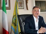 Scandalo arrestato corruzione sindaco Ischia
