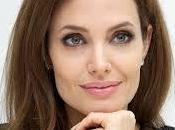 Angelina Jolie icona Femminista, supera Watson, Beyonce Germain Greer