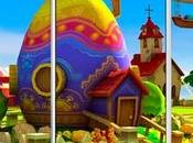 Easter Live Wallpaper Pasqua arriva Android