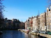 Cosa dove mangiare Amsterdam (low cost non)