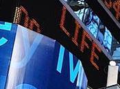 previsioni argento Morgan Stanley