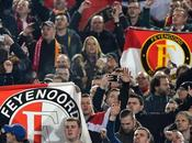 tifosi Feyenoord valutano creazione Supporters' Trust