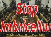 "marzo sara' depositato presso tribunale civile perugia ricorso contro legge elettorale regionale ""umbricellum"""