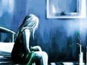 Aumentano suicidi consumo antidepressivi