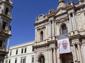 Pompei, sede Santuario Mariano Scavi