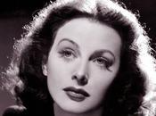 lato nascosto Hedy Lamarr