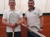 Tennis: archivio Master Winter Tour 2014-2015