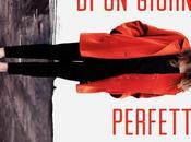 Recensione: Raccontami giorno perfetto Jennifer Niven