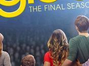 Telefilm: Glee, Casual Vacancy, Looking