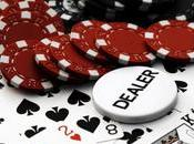 PockerStars App: nuova frontiera poker on-line