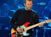 Buon compleanno Clapton, Alessandro Ceccarelli
