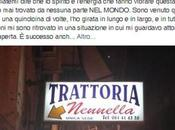 """L'ex inviato Iene"""" celebra Napoli post vero Napoletano!"""