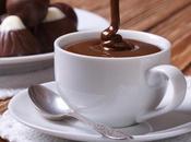 Strano vero: bambini intossicati dalla nonna cioccolata scaduta anni!