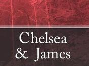"Anteprima di... ""Chelsea James"" Giuseppe Cozzo"