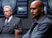 """""""Agents S.H.I.E.L.D. Henry Simmons anticipa flashback, Mack Coulson ritorno Lucy Lawless"""