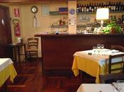 Trattoria Angiolino Ramponi Giorgio Piano (BO) Tel. 0516630619