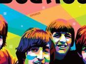 Anteprima: Beatles Lars Saabye Christensen