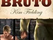 Nuova uscita: aprile Bruto Fielding