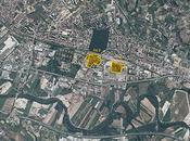 Aree degradate simbolo sviluppo sostenibile, ecoquartieri l'Abruzzo