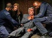 """""""Agents S.H.I.E.L.D. lealtà saranno messe alla prova come vero prende sopravvento"""