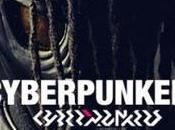 18/04 Cyberpunkers Bolgia Bergamo