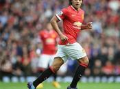 Falcao dice addio Manchester United