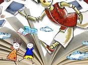 Letture animate Ascoli Piceno