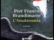 Pier Franco Brandimarte Dollaro Mille Chilometri