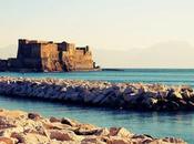 Quest'anno Pasqua vuoi… musei Napoli (gratis)