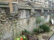 Inghilterra: percorsi suggestivi Bath Cornovaglia