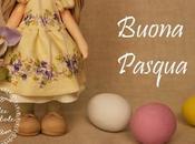 Buona Pasqua tutti.
