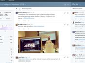 Twitter lancia Curator: nuovo modo trovare visualizzare grandi contenuti