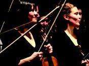 SPIRA MIRABILIS Intelligenza musicale collettiva