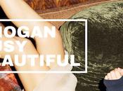 HOGAN BUSY BEAUTIFUL, nuovo progetto Hogan