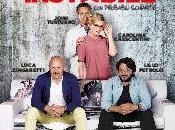 commedia TEMPO INSTABILE POSSIBILI SCHIARITE