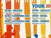 Mika: grande richiesta nuovi concerti Italia oggi aperte prevendite!