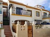 SPAGNA Costa Blanca Appartamento residence