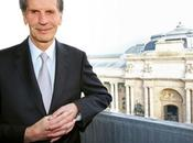 "L'ambasciatore tedesco Italia loda Napoli Sud: paradiso"".."