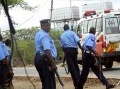 Strage jihadista Kenya: morti, feriti oltre studenti presi ostaggio