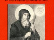 Verso anni della nascita Francesco Paola