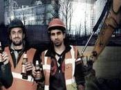 Ceres #birraxEXPO:Portiamo birra questi ragazzi!