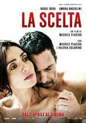 [Recensione film] SCELTA Michele Placido