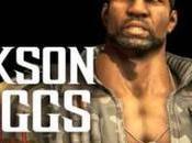 Mortal Kombat ecco trailer famiglia Briggs