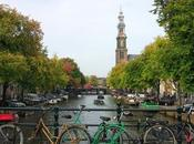 Diario Viaggio: Amsterdam pt.3