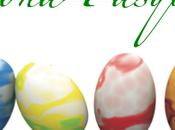 Bimby, Buona Pasqua